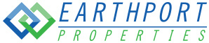 Earthport Properties